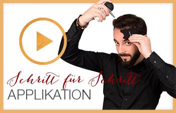 Aplicación Fibras Kapilab